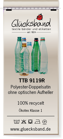 TTB 9119R