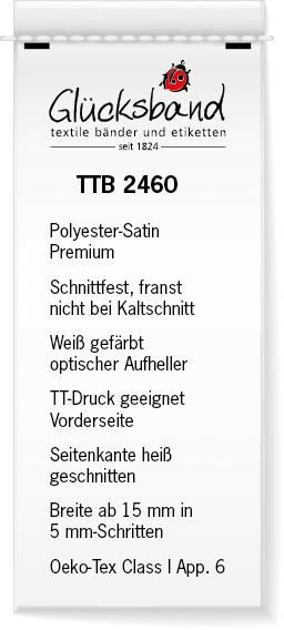 TTB 2460