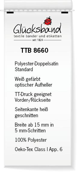 TTB 8660