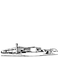 Gebäude-144 ppi