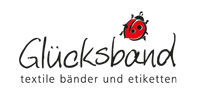 gb_logo_sticky
