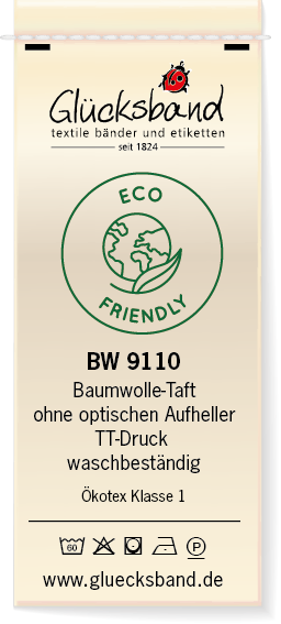 BW 9110